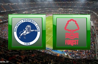Millwall vs Nottingham – Prediction (Championship – 06.12.2019)
