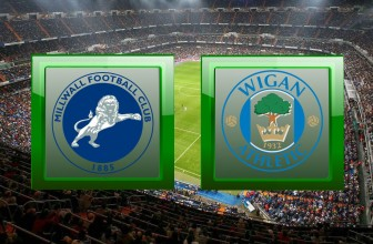 Millwall vs Wigan – Prediction (Championship – 26.11.2019)