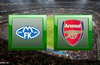 Molde v Arsenal London – Prediction (Europa League – 26.11.2020)