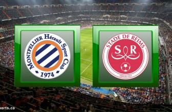Montpellier vs Stade Reims – Prediction (Ligue 1 – 25.10.2020)