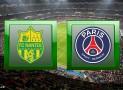 Nantes vs Paris Saint-Germain – Prediction (Ligue 1 – 31.10.2020)