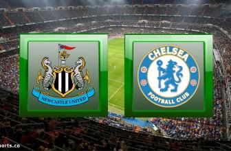 Newcastle United vs Chelsea London – Prediction (Premier League – 21.11.2020)