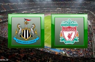Newcastle United vs Liverpool FC – Prediction (Premier League – 30.12.2020)