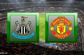 Newcastle vs Manchester United – Score Prediction (Premier League – 17.10.2020)