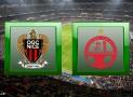 Nice vs Hapoel Be'er Sheva – Prediction (Europa League – 29.10.2020)
