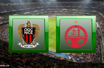 Nice vs Hapoel Be'er Sheva – Prediction (Europa League – 29.10.2020)