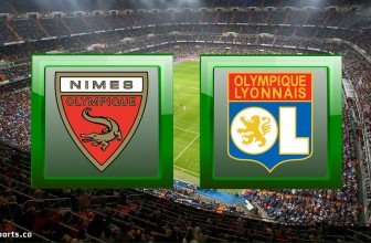 Nimes vs Lyon – Prediction (Ligue 1 – 06.12.2019)