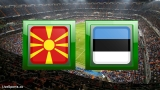 North Macedonia vs Estonia – Prediction (UEFA Nations League – 15.11.2020)