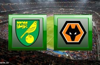 Norwich vs Wolves – Result Prediction (Premier League – 21.12.2019)