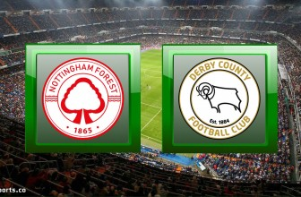 Nottingham Forest vs Derby County – Prediction (Championship – 23.10.2020)