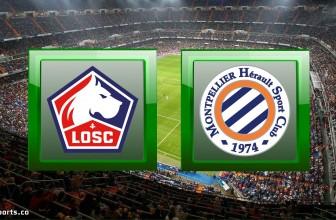 Lille vs Montpellier – Prediction (Ligue 1 – 13.12.2019)