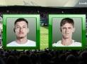 Pablo Carreno Busta vs. Kevin Anderson – Prediction – ATP Vienna (Austria) 28.10.2020
