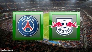 Paris Saint-Germain vs Red Bull Leipzig – Prediction (Champions League – 24.11.2020)