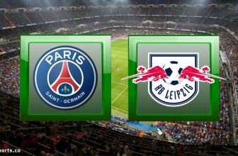 Paris Saint-Germain vs Red Bull Leipzig – Prediction (Champions League – 24.11.2020)