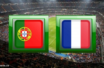Portugal vs France – Prediction (UEFA Nations League – 14.11.2020)