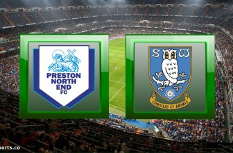 Preston North End vs Sheffield Wednesday – Prediction (Championship – 21.11.2020)