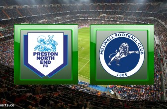 Preston vs Millwall – Prediction (Championship – 28.10.2020)
