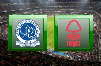 QPR vs Nottingham – Prediction (Championship – 27.11.2019)