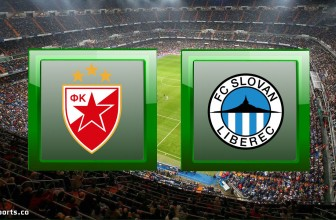 Red Star Belgrade vs Slovan Liberec – Prediction (Europa League – 29.10.2020)