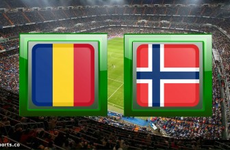 Romania vs Norway – Prediction (UEFA Nations League – 15.11.2020)