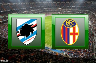 Sampdoria vs Bologna – Prediction (Serie A – 22.11.2020)