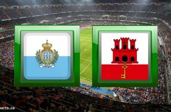 San Marino vs Gibraltar – Prediction (UEFA Nations League – 14.11.2020)
