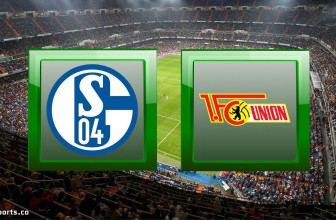 Schalke vs Union Berlin – Score Prediction (Bundesliga – 18.10.2020)