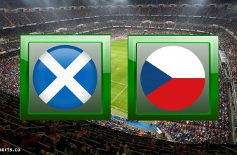 Scotland vs. Czech Republic – Prediction (UEFA Nations League – 14.10.2020)