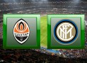 Shakhtar Donetsk vs Inter Milan – Prediction (Champions League – 27.10.2020)