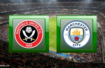 Sheffield United vs Manchester City – Prediction (Premier League – 31.10.2020)