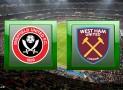 Sheffield United vs West Ham United – Prediction (Premier League – 22.11.2020)