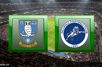 Sheffield Wednesday vs Millwall London – Prediction (Championship – 7.11.2020)