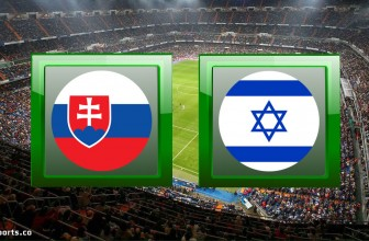 Slovakia vs. Israel – Prediction (UEFA Nations League – 14.10.2020)
