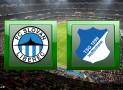 Slovan Liberec vs Hoffenheim – Prediction (Europa League – 26.11.2020)
