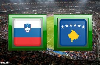 Slovenia vs Kosovo – Prediction (UEFA Nations League – 15.11.2020)