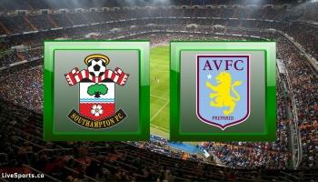 Southampton vs Aston Villa – Prediction (Premier League – 30.1.2021)