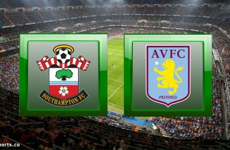 Southampton vs Aston Villa – Prediction (Premier League – 30.1.2021)