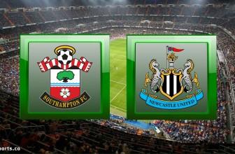 Southampton vs Newcastle United – Prediction (Premier League – 6.11.2020)