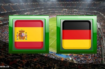 Spain vs Germany – Prediction (UEFA Nations League – 17.11.2020)