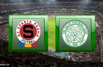 Sparta Prague v Celtic Glasgow – Prediction (Europa League – 26.11.2020)