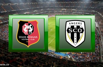 Stade Rennais vs Angers – Prediction (Ligue 1 – 23.10.2020)