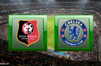 Stade Rennes vs Chelsea London – Prediction (Champions League – 24.11.2020)