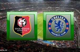 Stade Rennes vs Chelsea London – Prediction (Champions League – 24.11.2020)