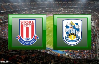 Stoke City vs Huddersfield Town – Prediction (Championship – 21.11.2020)