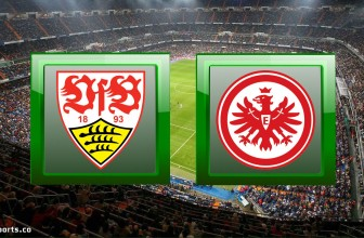 Stuttgart vs Eintracht Frankfurt – Score Prediction (Bundesliga – 7.11.2020)