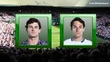 Tommy Paul vs. Stefano Travaglia – Prediction – ATP Nur-Sultan (Kazakhstan) 26.10.2020