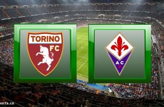 Torino vs Fiorentina – Prediction (Serie A – 29.1.2021)