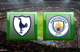 Tottenham Hotspur vs Manchester City – Prediction (Premier League – 21.11.2020)
