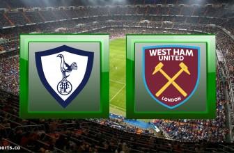 Tottenham Sport Forecasts H2h Tottenham Predictions