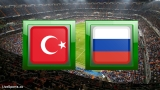 Turkey vs Russia – Prediction (UEFA Nations League – 15.11.2020)